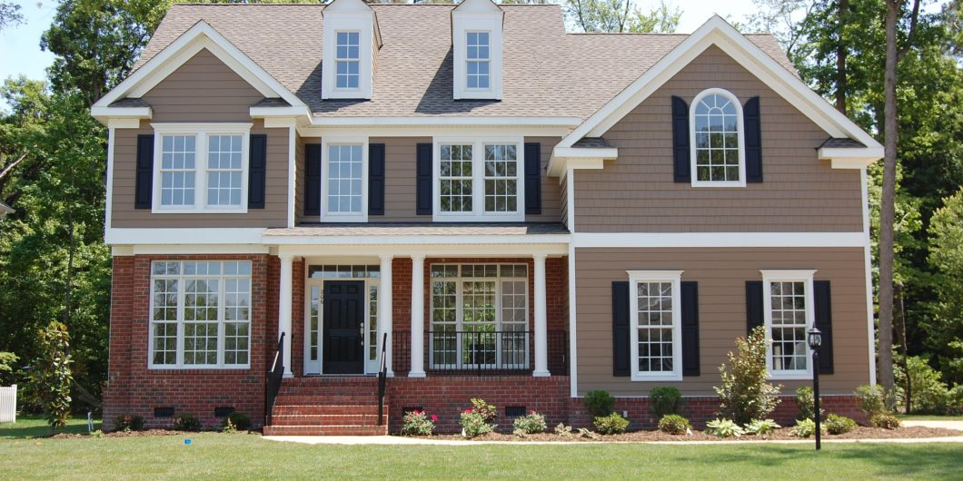 Luxury home for sale in Westwood MA